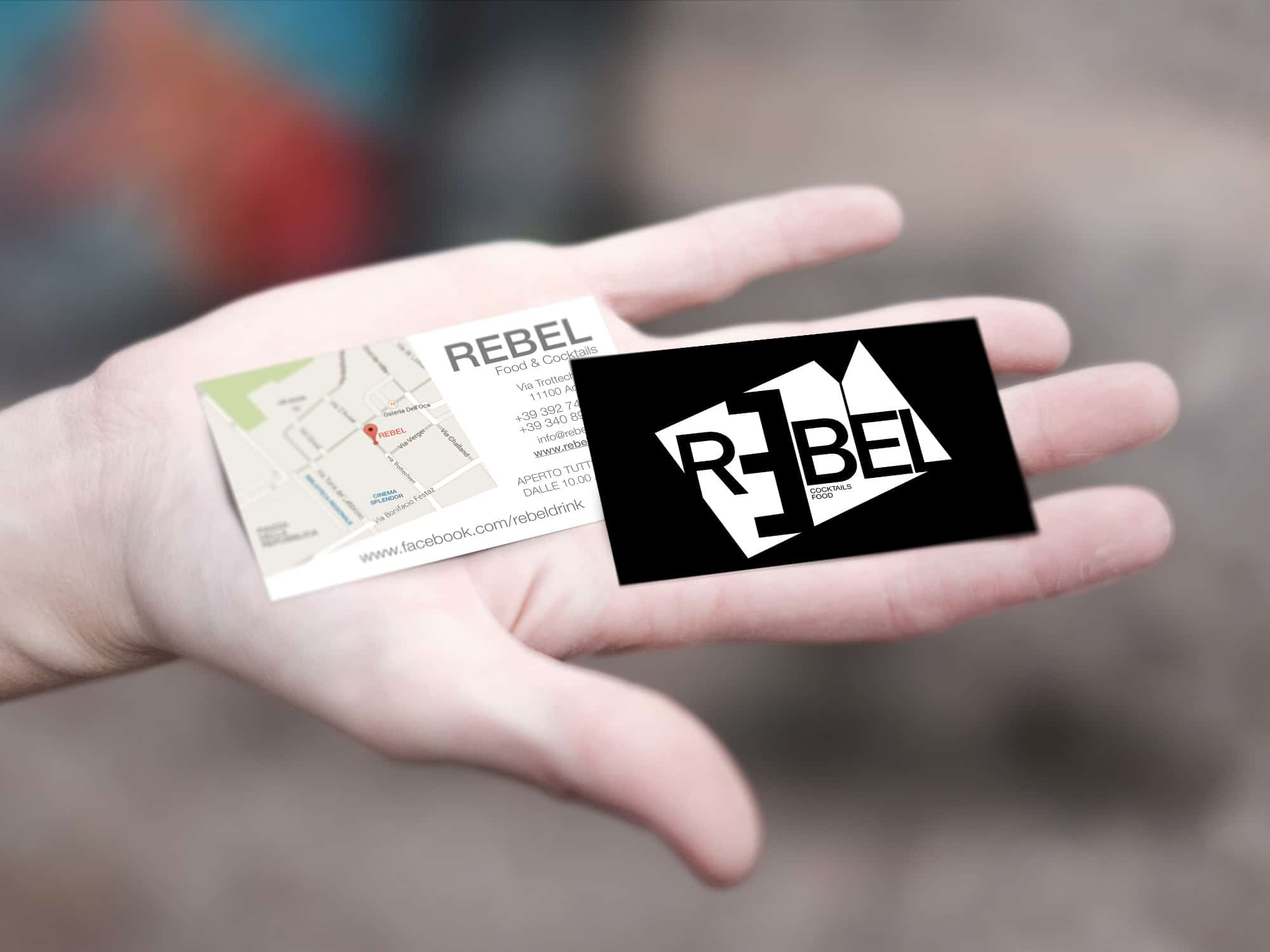 Business-Card-In-Hand-Mockup