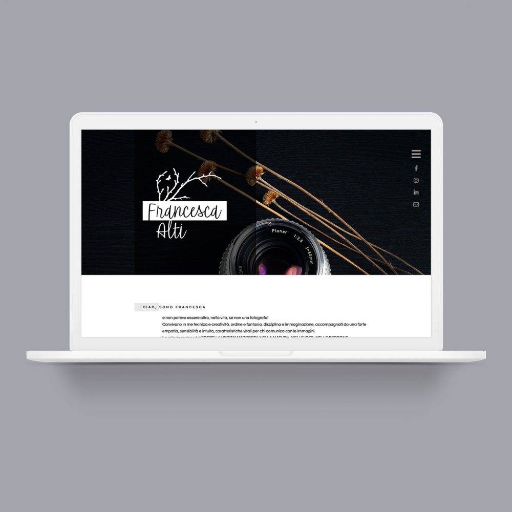 macbook-pro-clay